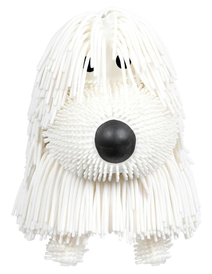 Noodle Pup Single Pack image 3