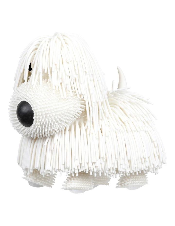 Noodle Pup Single Pack image 4