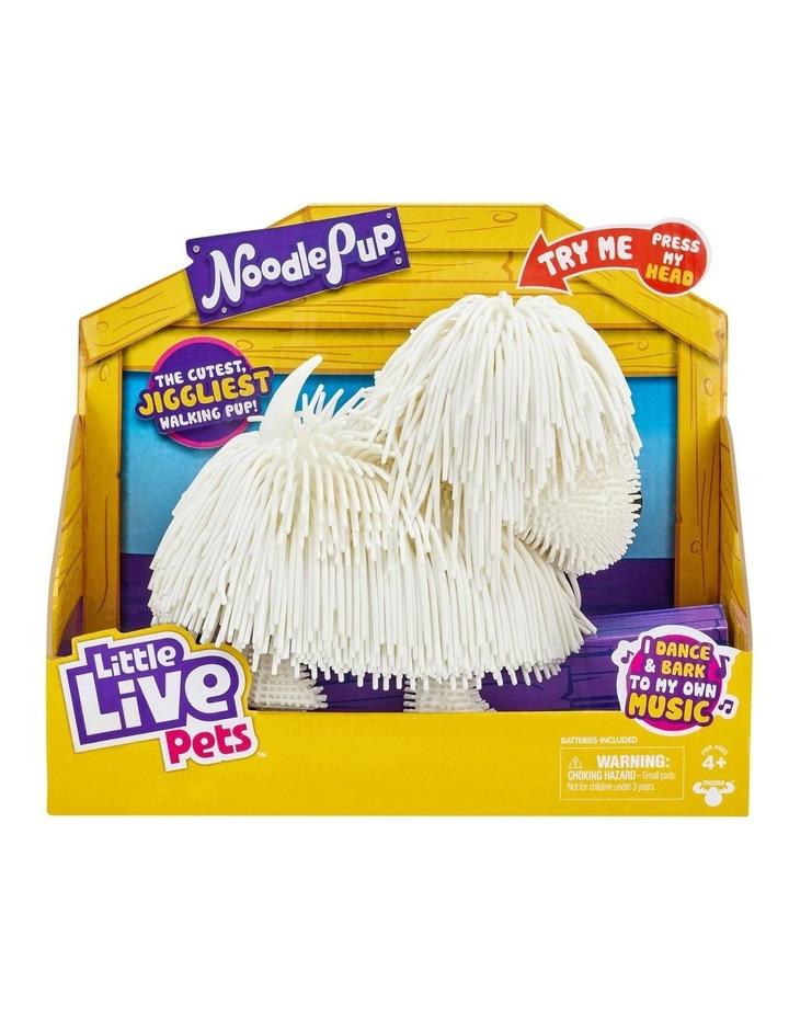 Noodle Pup Single Pack image 6