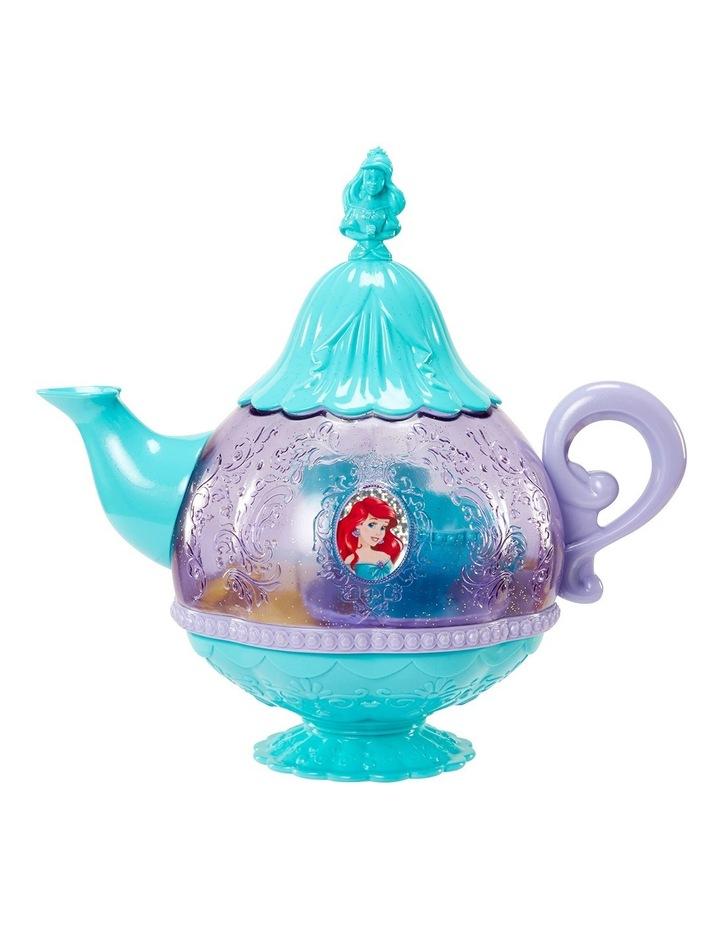 Tea Set Assorted image 1