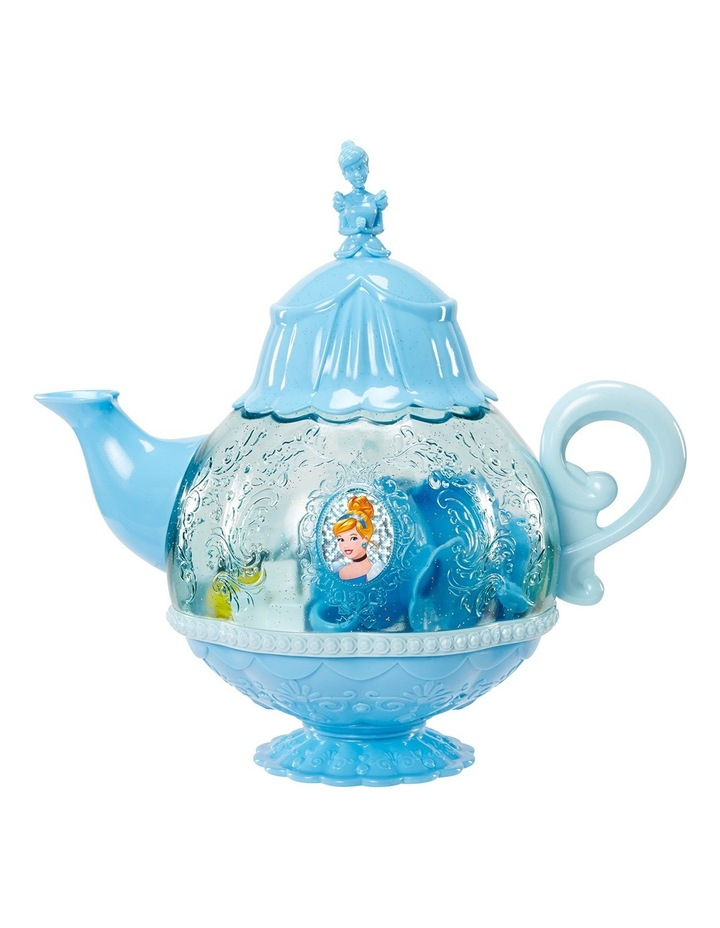 Tea Set Assorted image 3