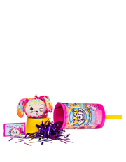 Pikmi Pops - Push Pops