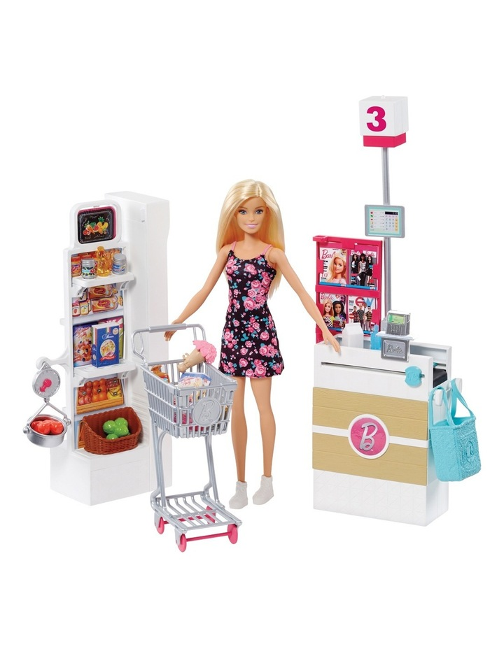 Supermarket Assorted image 1