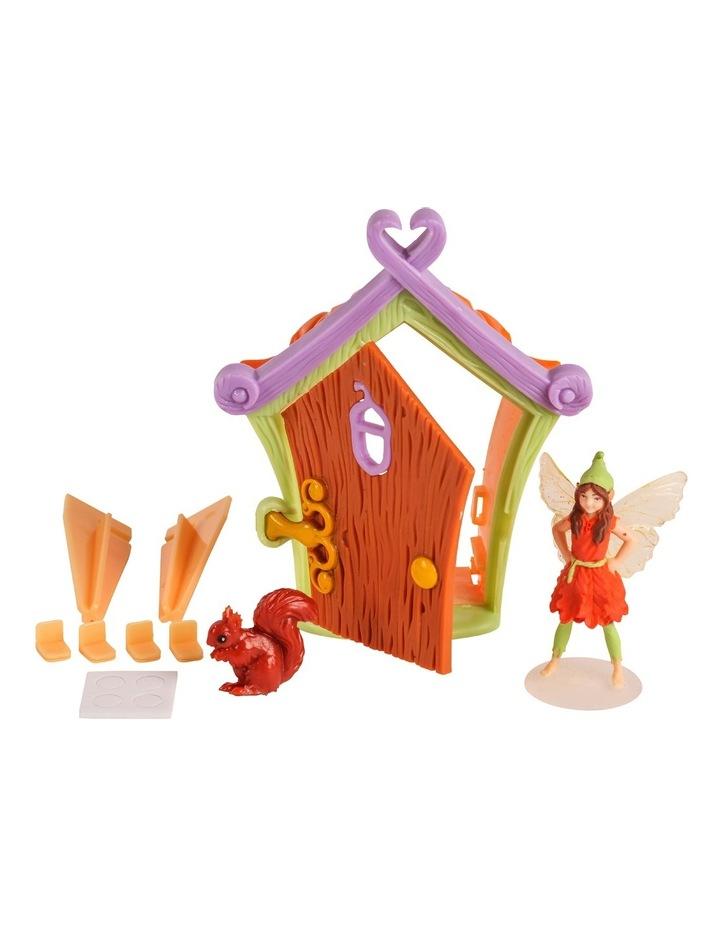 Woodland Fairy Door image 1