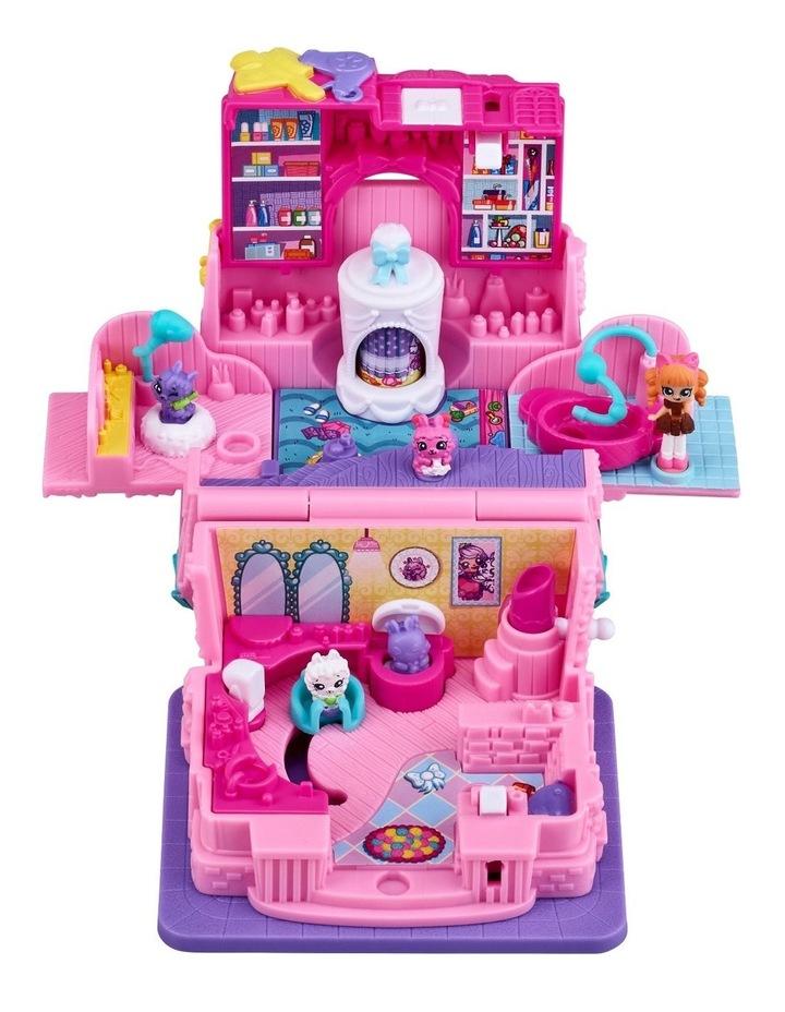 Shopkins Little Secrets Secret Shop image 5