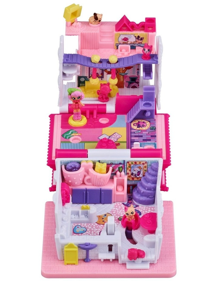 Shopkins Little Secrets Secret Shop image 6