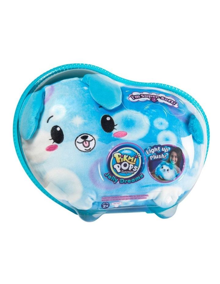 Pikmi Pops S4 Jelly Dreams Asst image 1