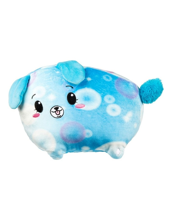 Pikmi Pops S4 Jelly Dreams Asst image 2