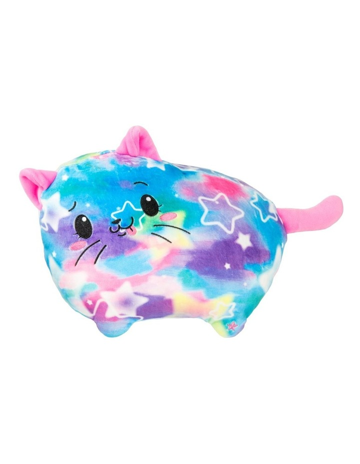 Pikmi Pops S4 Jelly Dreams Asst image 3