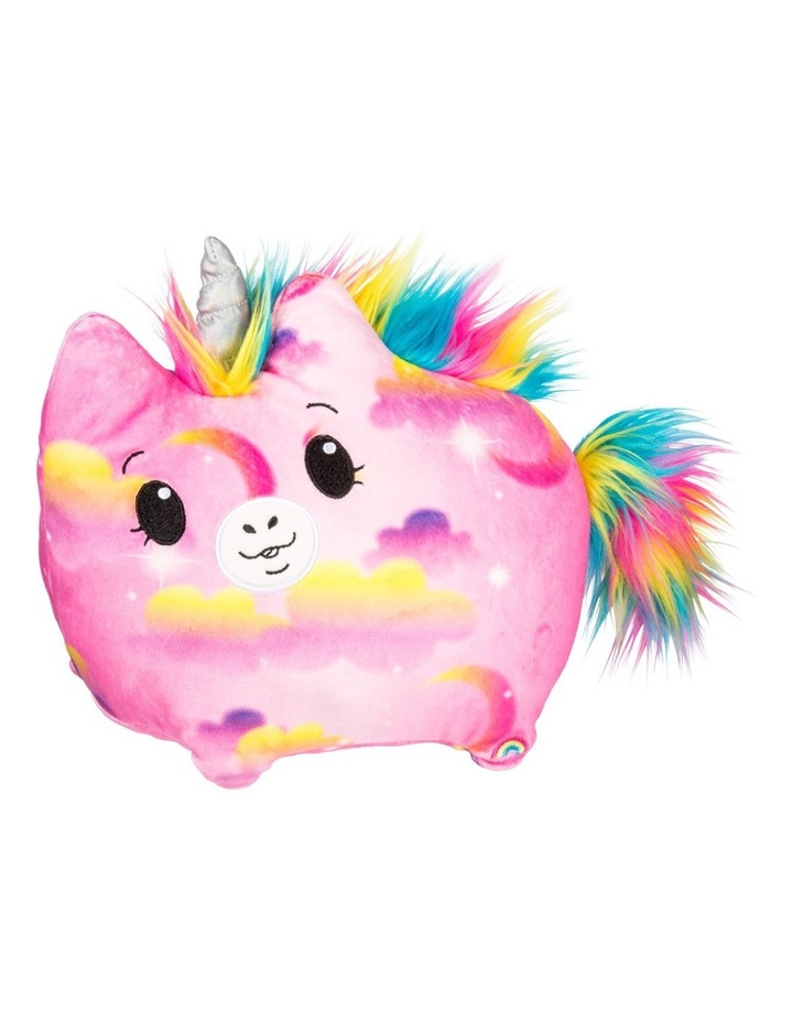 Pikmi Pops S4 Jelly Dreams Asst image 4
