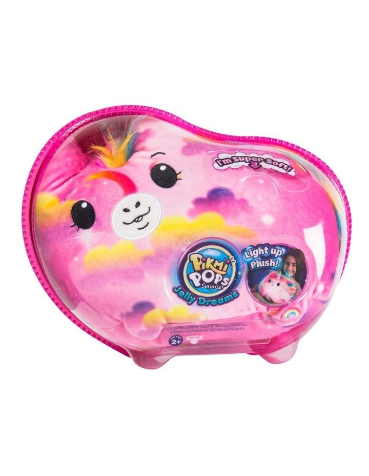 Pikmi Pops S4 Jelly Dreams Asst image 5