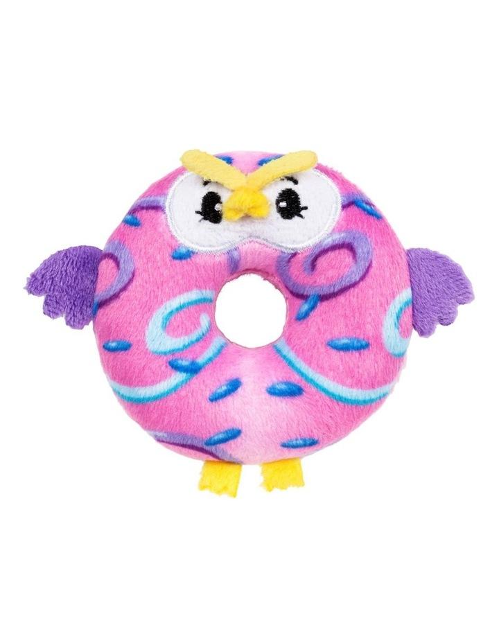 DoughMis Single Pack Assortment image 3