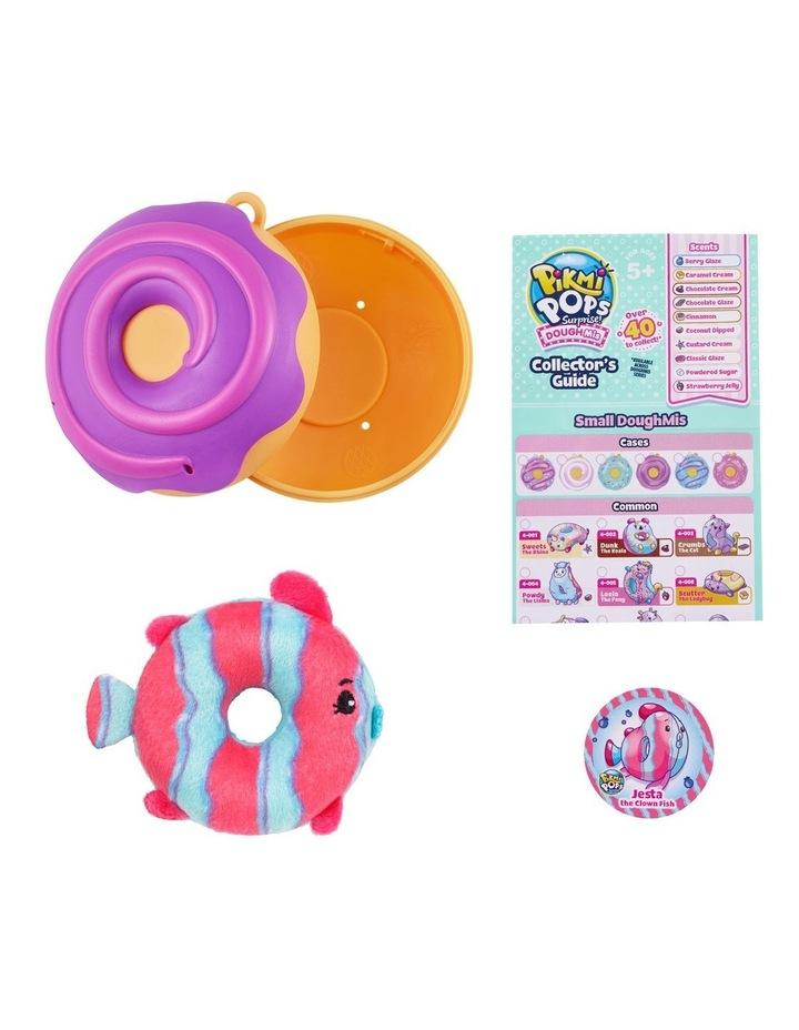 DoughMis Single Pack Assortment image 7