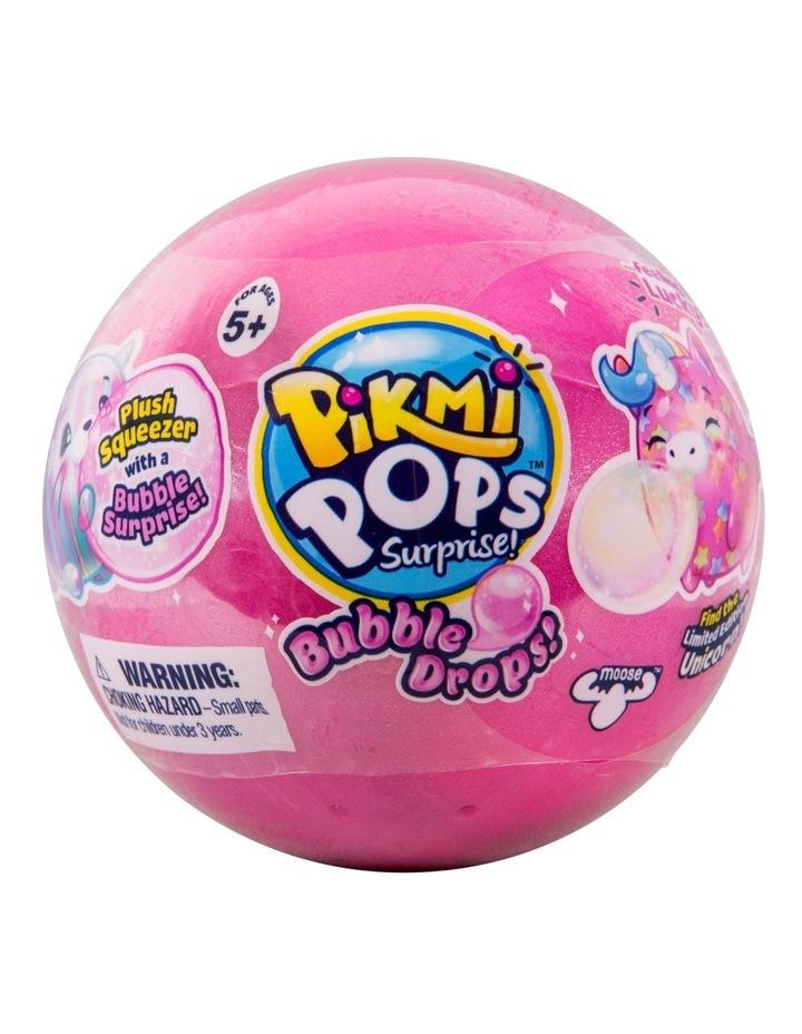 Pikmi Pops Bubble Drops Single Pack Assortment image 2