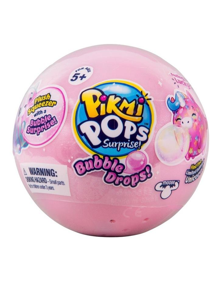 Pikmi Pops Bubble Drops Single Pack Assortment image 5