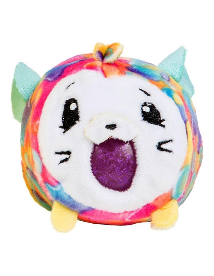 Pikmi Pops Bubble Drops Single Pack Assortment image 6