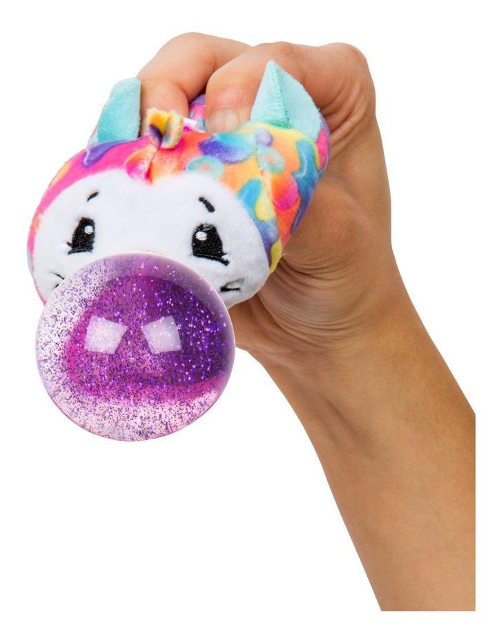 Pikmi Pops Bubble Drops Single Pack Assortment image 7