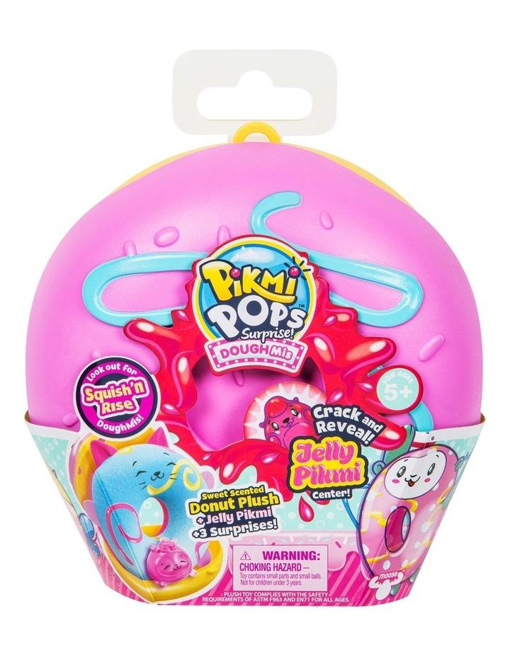 Pikmi Pops DoughMis Surprise Pack Assortment image 1