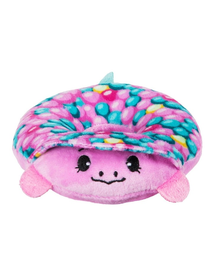 Pikmi Pops DoughMis Surprise Pack Assortment image 4