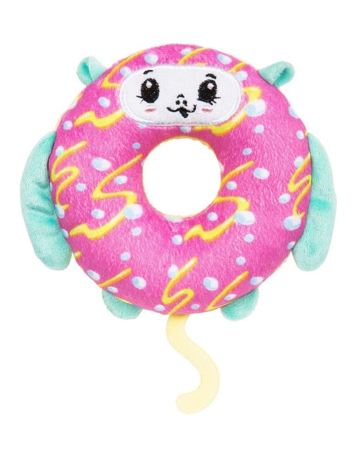 Pikmi Pops DoughMis Surprise Pack Assortment image 5