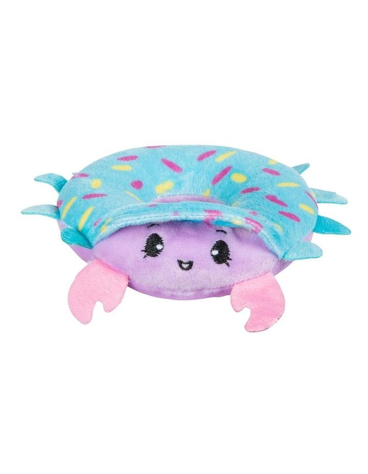 Pikmi Pops DoughMis Surprise Pack Assortment image 7