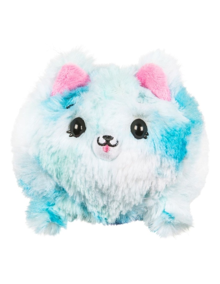 Pikmi Pops Pikmi Flips - Cotton Candy Series - Single Pack image 7