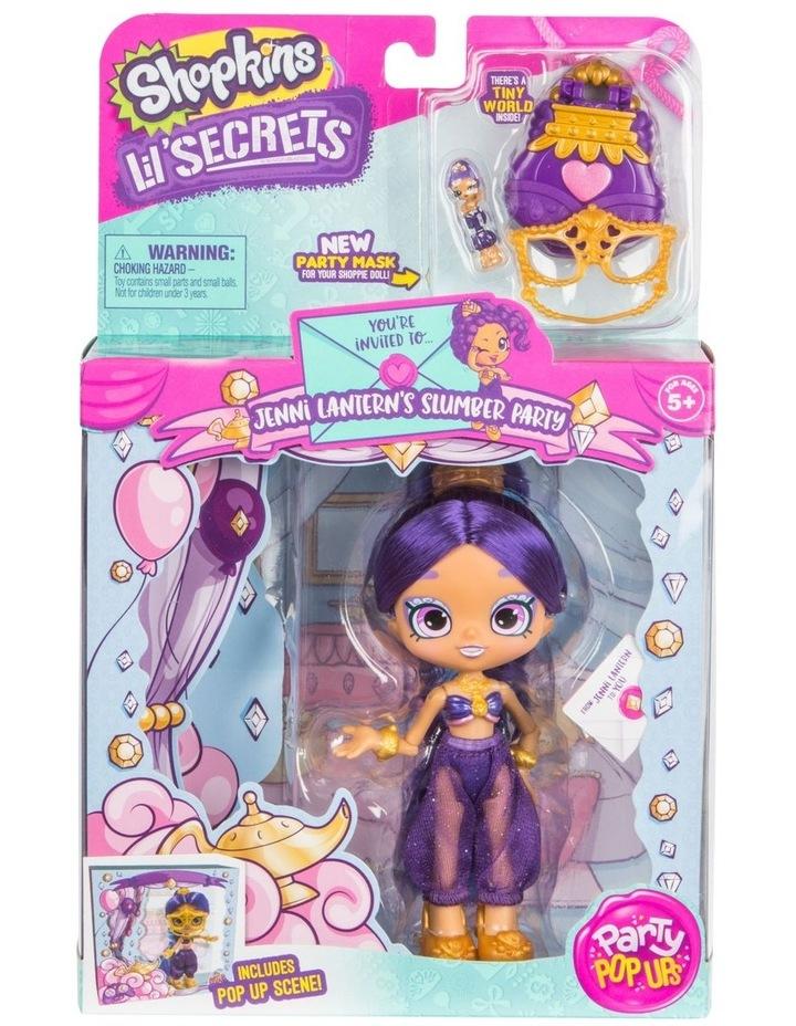 Lil Secrets Shoppie image 1
