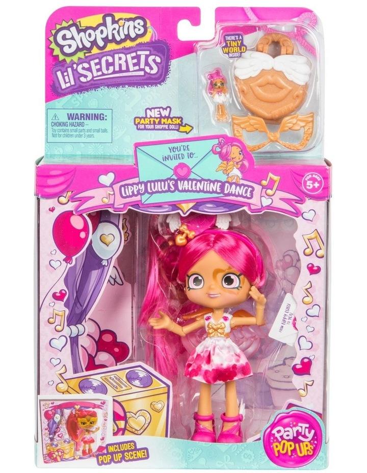 Lil Secrets Shoppie image 3
