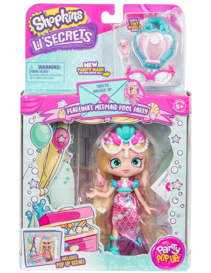 Lil Secrets Shoppie image 4