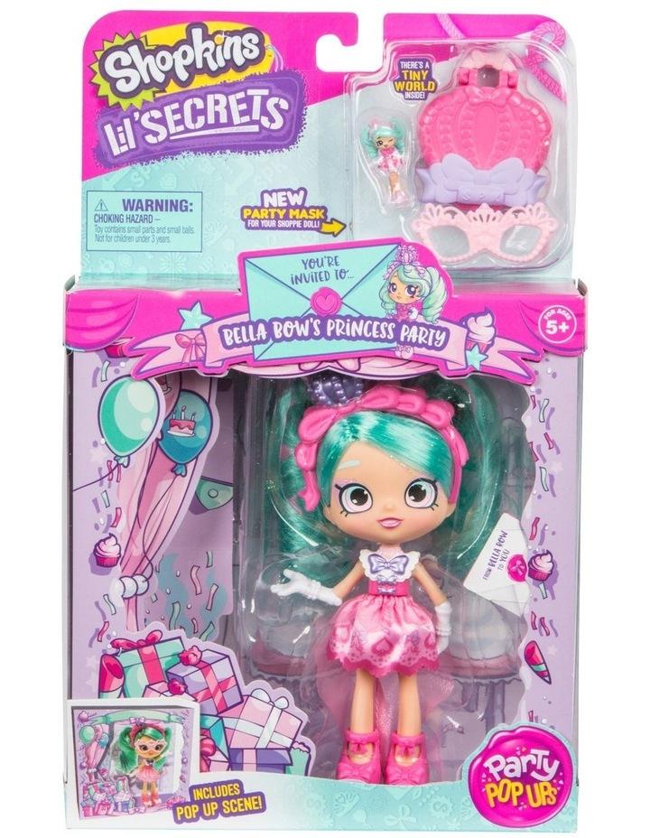 Lil Secrets Shoppie image 5