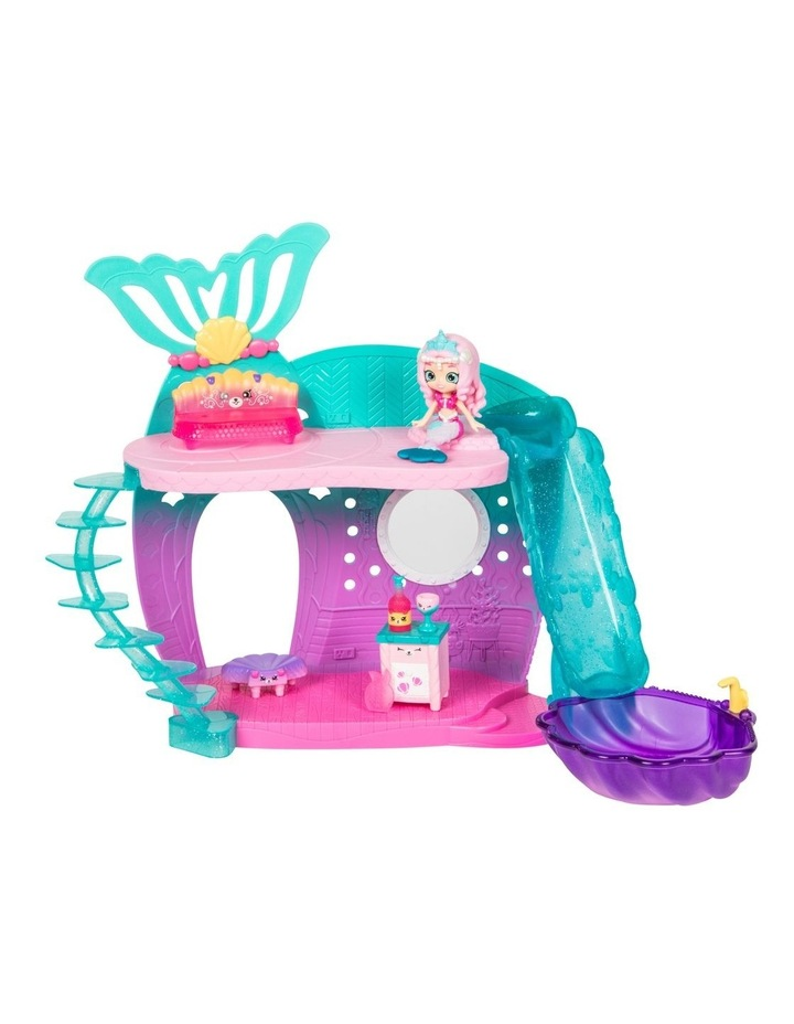 Shopkins Happy Places Reef Retreat image 3