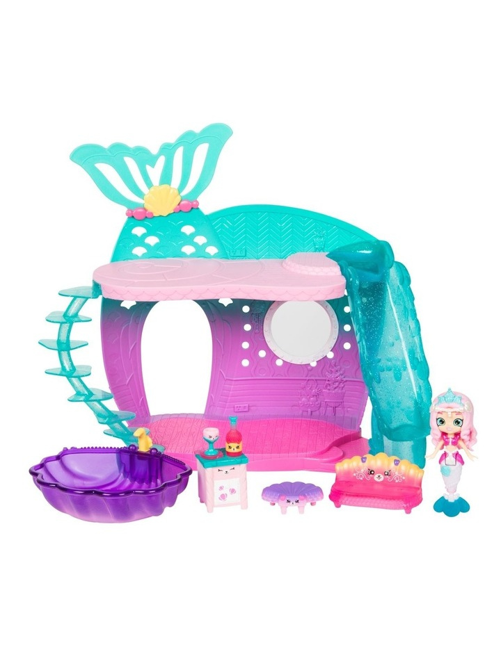 Shopkins Happy Places Reef Retreat image 5