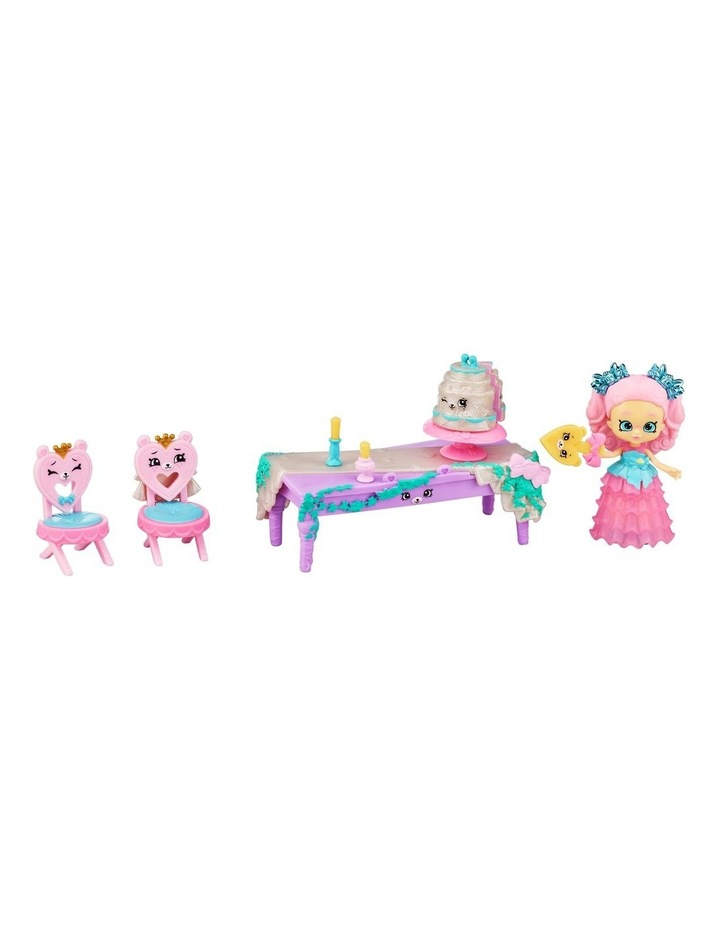 Shopkins Happy Places Happy Scene Pack image 3
