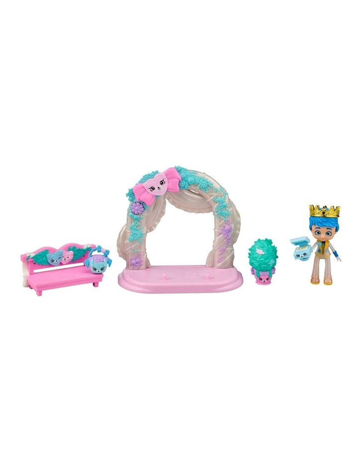 Shopkins Happy Places Happy Scene Pack image 4