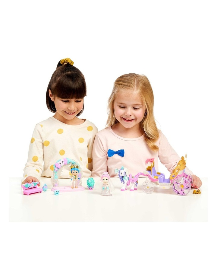 Shopkins Happy Places Happy Scene Pack image 5