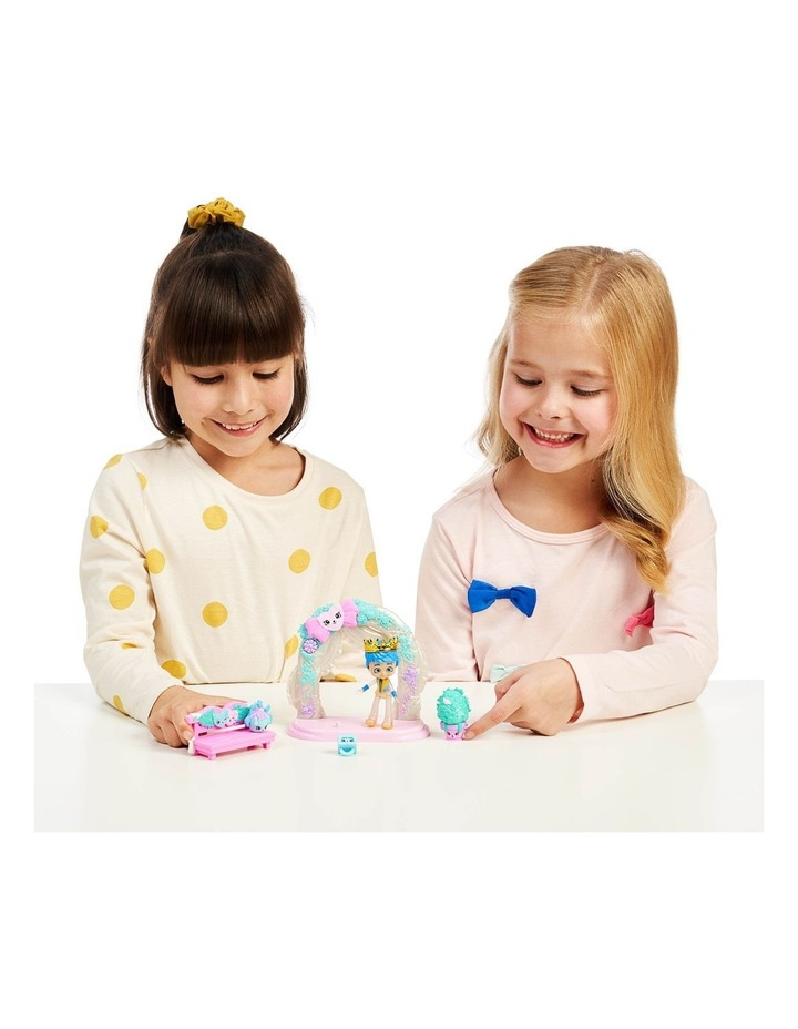 Shopkins Happy Places Happy Scene Pack image 6