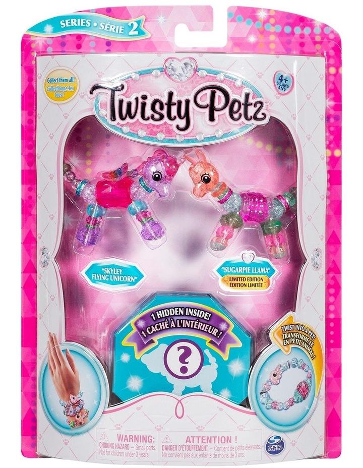 Twisty Pets Three Pack Assortment image 3