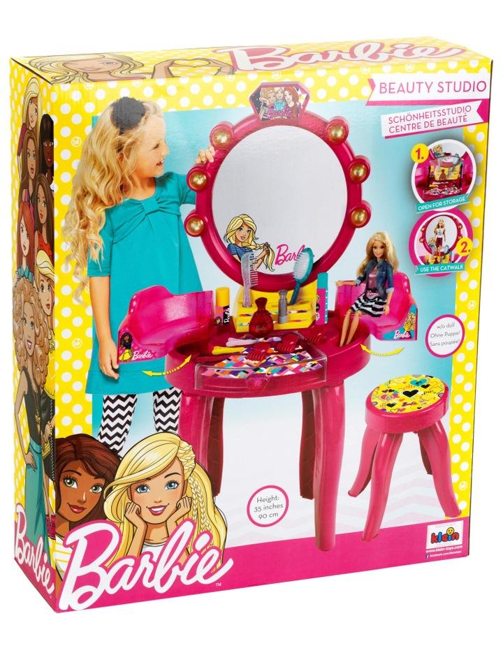 Barbie Studio image 1