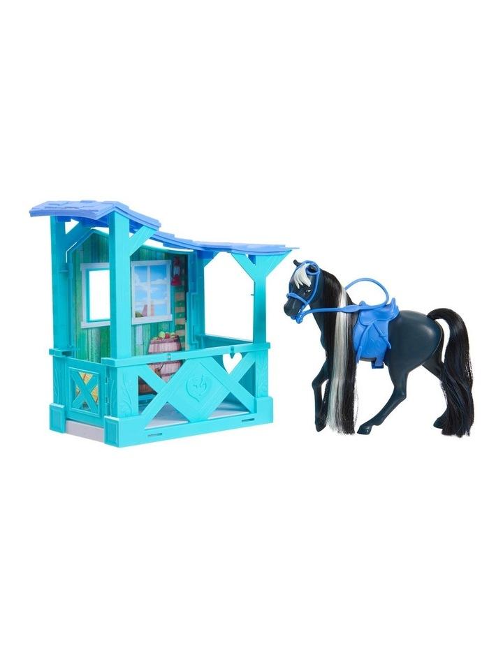 Spirit Horse & Stable image 4
