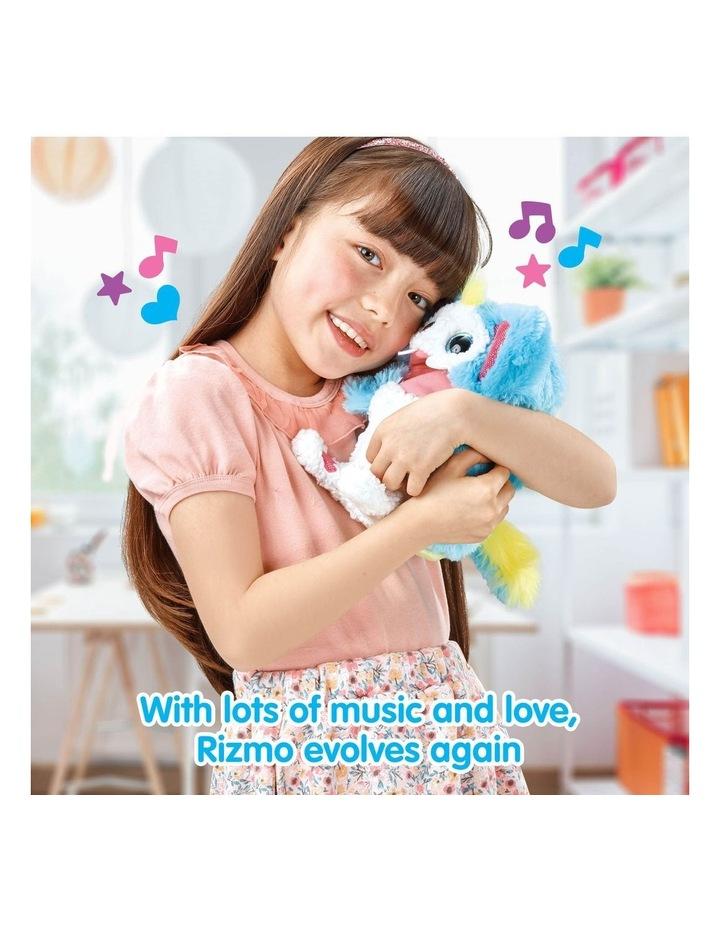 Rizmo Aqua Blue image 6