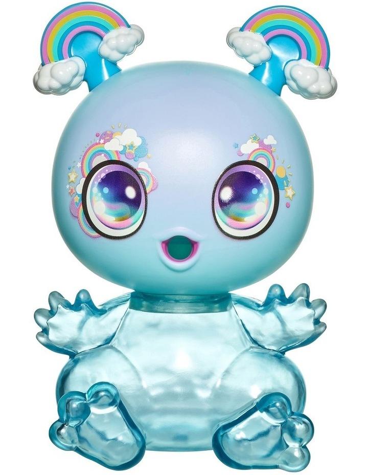 Goo Goo Galaxy   Slurp 'N' Slime Goo Drop Pack - Bowie Beamheart image 2