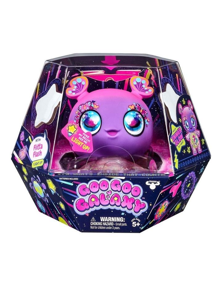 Goo Goo Galaxy  Single Doll Pack image 1
