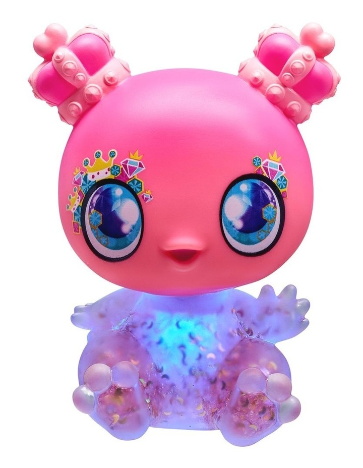 Goo Goo Galaxy  Single Doll Pack image 2