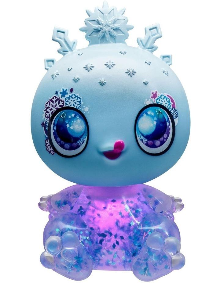 Goo Goo Galaxy  Single Doll Pack image 3