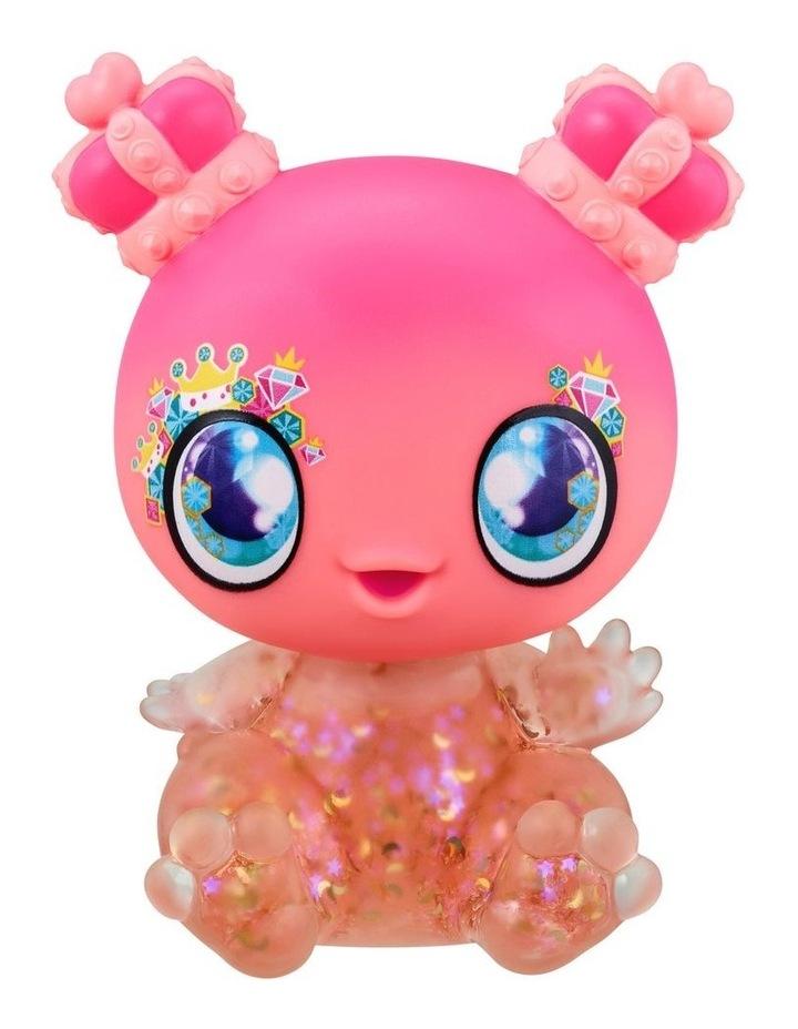 Goo Goo Galaxy  Single Doll Pack image 4