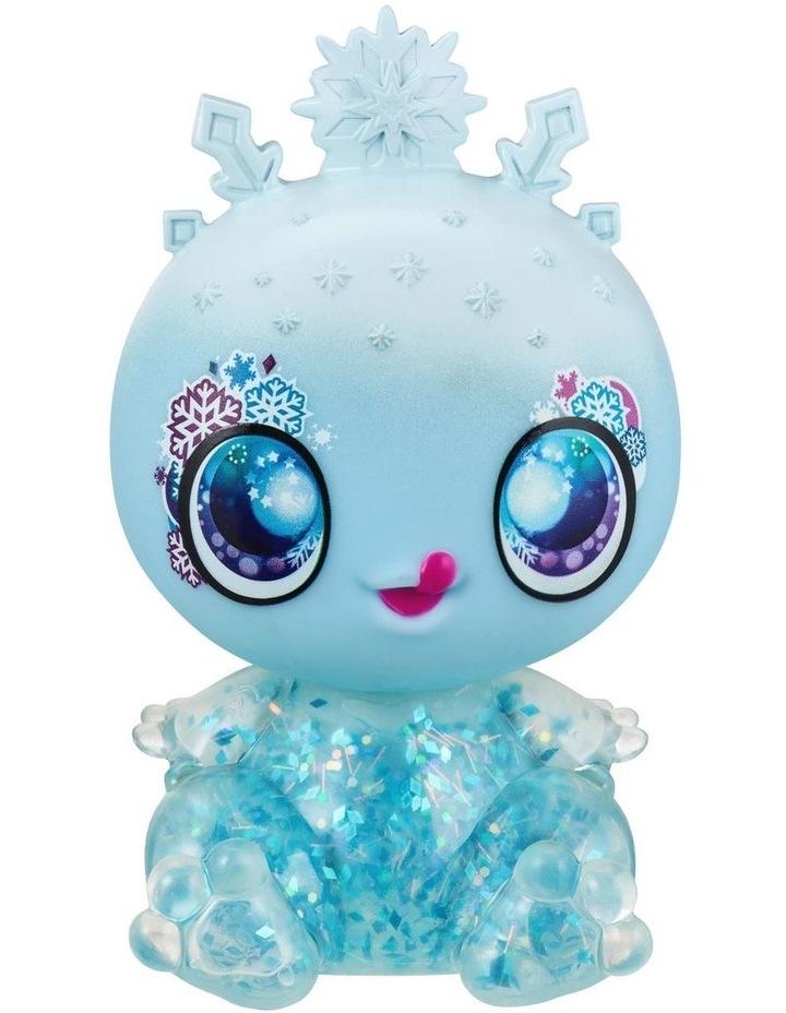 Goo Goo Galaxy  Single Doll Pack image 5