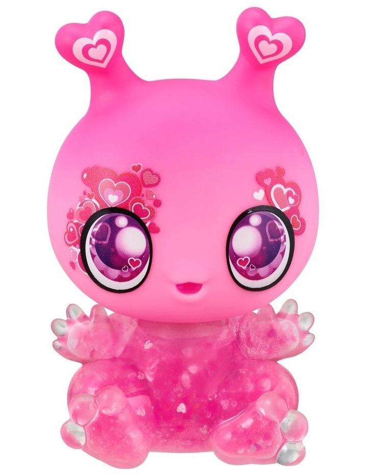 Goo Goo Galaxy  Single Doll Pack image 6