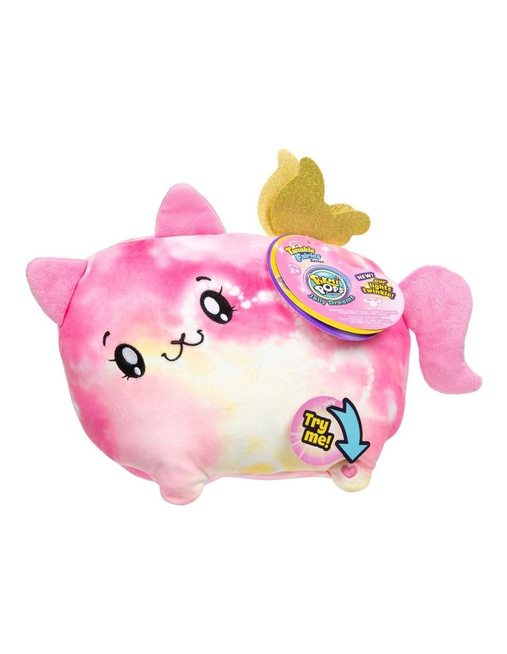 Jelly Dreams - Twinkle Fairies Series (Asst. 3) image 1