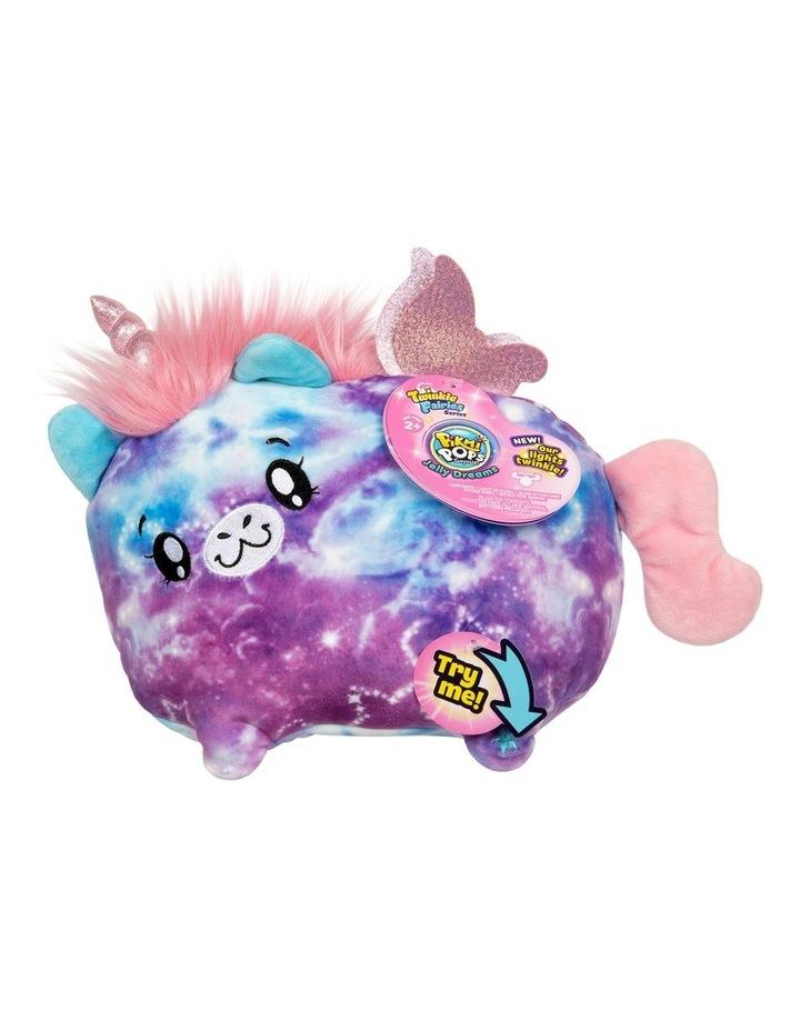 Jelly Dreams - Twinkle Fairies Series (Asst. 3) image 3