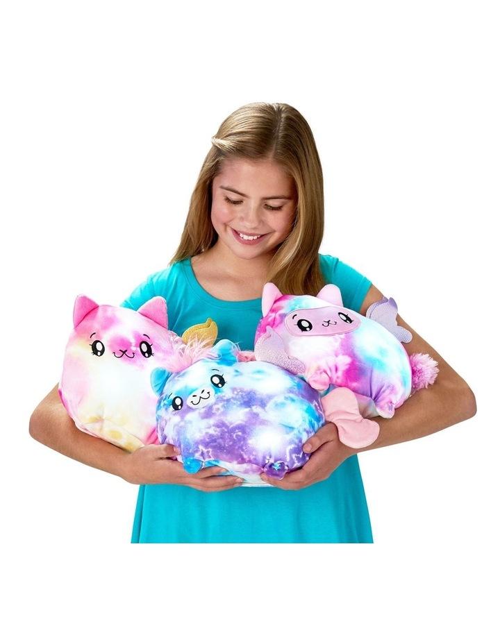 Jelly Dreams - Twinkle Fairies Series (Asst. 3) image 7